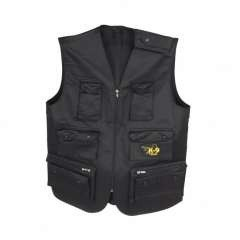 Chaleco para adiestramiento K9® Short cotton vest