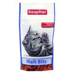 Snacks de malta para gatos