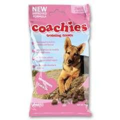 Snacks para cachorros sabor Natural