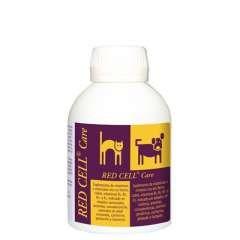 Suplemento de vitaminas para mascotas RED CELL Care