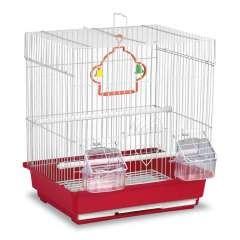 Jaula para pájaros modelo Alba