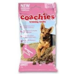 Snacks de entrenamiento para cachorros sabor Pollo