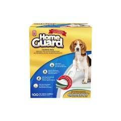 Alfombra Educadora Dogit Home Guard para perros