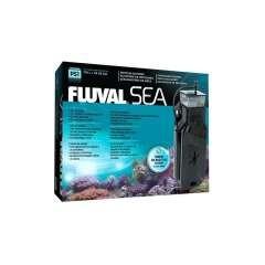 Bomba Fluval Sea Protein Skimer para acuarios