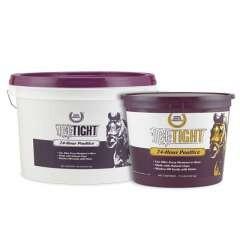Cataplasma tópica Icetight para caballos