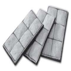 Pack de filtros de reemplazo para fuente Drinkwell