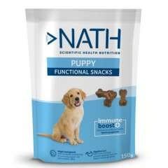 Snack Nath Puppy para cachorros