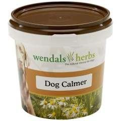 Calmante Wendals grande para perros