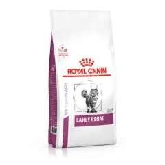 Royal Canin Early Renal pienso para gatos