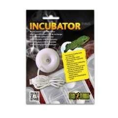 Humidificador PT2444 para incubadoras