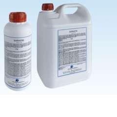 Desinfectante Veriox para cuadras y granjas