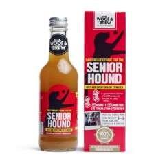 Bebida Senior Hound para perros