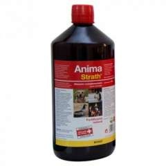 Complemento natural y nutricional Stangest Anima Strath