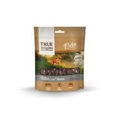 Snack True Origins Pure Bocaditos con Ibérico