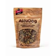 Menú deshidratado Adult para perros sabor Buey