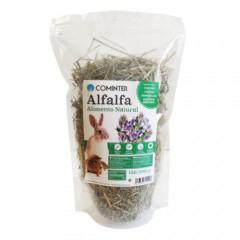 Alfalfa para roedores de 150 g