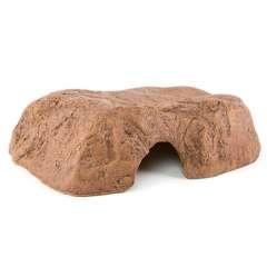 Exo Terra Cuevas de reptil