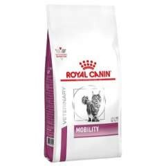 Royal Canin Mobility felino