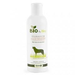 shampoos hery bio for dogs   tiendanimal