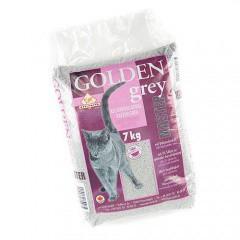 Golden Grey Master Arena aglomerante, excelente calidad