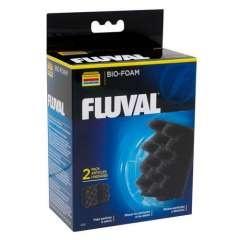 BioFoamex para filtro Fluval 06