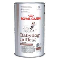 Royal Canin Baby Dog Milk 1st Age
