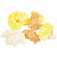 Biscuits Criadores Jungla Golosinas para perros