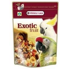 Versele laga Exotic Fruits Alimento para loros con frutas