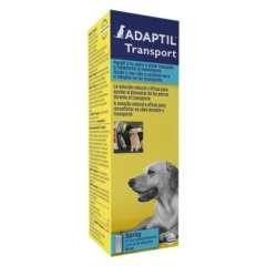 Adaptil Spray Feromona Apaciguante Canina especial viajes