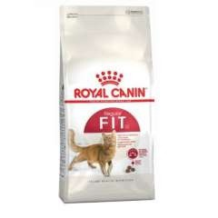 Royal Canin Fit 32 pienso para gato adulto