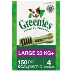 Hueso Dental GREENIES Large 23-45 kg