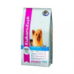 Eukanuba Especial Yorkshire Terrier