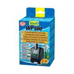 Tetra Wp bomba de agua para acuarios