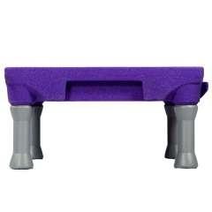 Accesorio de adiestramiento color Violeta