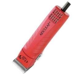 Aesculap Fav5, maquiilla corta pelos