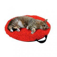 Cojin super confortable para gatos
