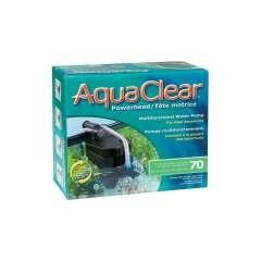 AquaClear power head bomba para acuario