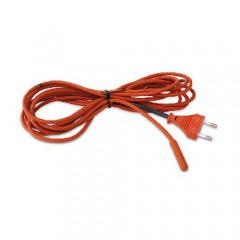 Cable calefactor para reptiles Zoo Med