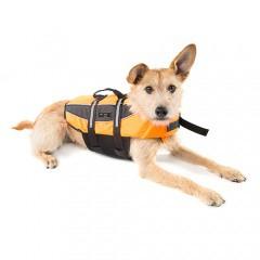 Chaleco salvavidas para perros TK-Pet Pirineos