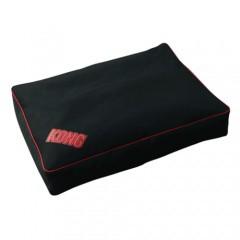 Colchón KONG impermeable negro