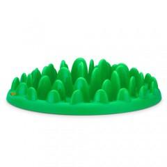 Comedero antivoracidad Northmate Green