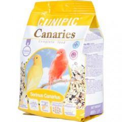 Cunipic Mezcla Superpremium para canarios