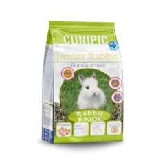 Cunipic Pienso completo para conejos Baby