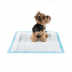 Empapadores para perros elimina olores TK-Pet