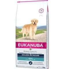Eukanuba Especial Golden Retriever