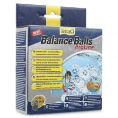 Filtración química para acuarios Balance Balls Proline