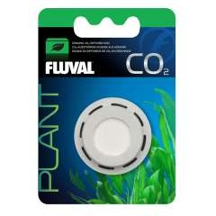 Fluval CO2 disco cerámico