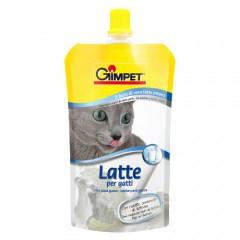 GimPet leche para gatos