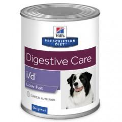 Hill's Canine i/d Low Fat Húmedo