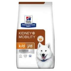 Hill's Prescription Diet k/d Mobility para perros
